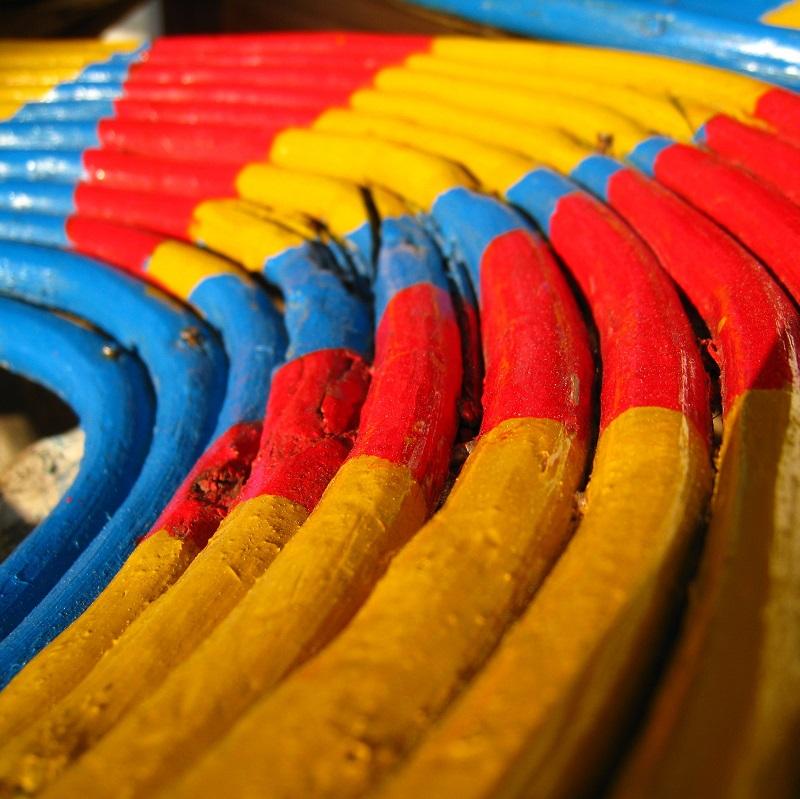 Photography-Color-lr