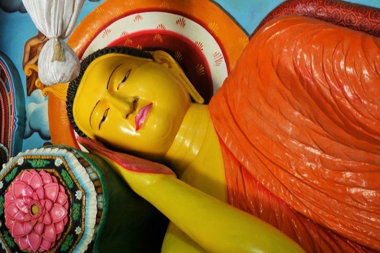 0-Anuradhapura, Sri Lanka
