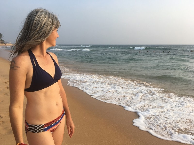 0-Sri Lanka has some of best beaches in the world