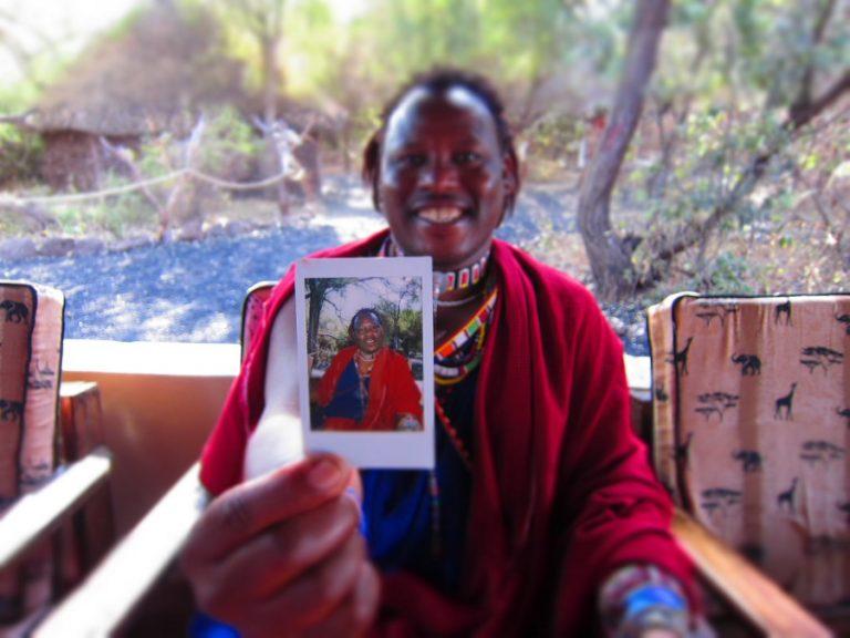 Africa, Kenya, Amboseli-4