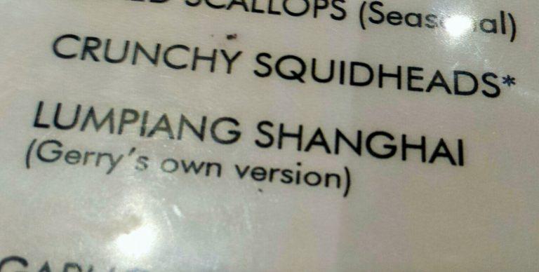 Bohol -crunchy-squidheads