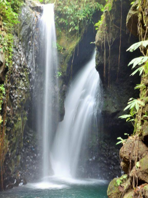 Indonesia (13)