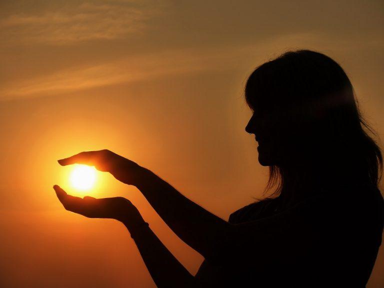 Indonesia -sunset