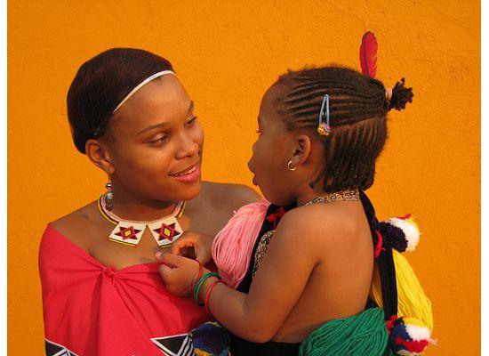 Swaziland -4