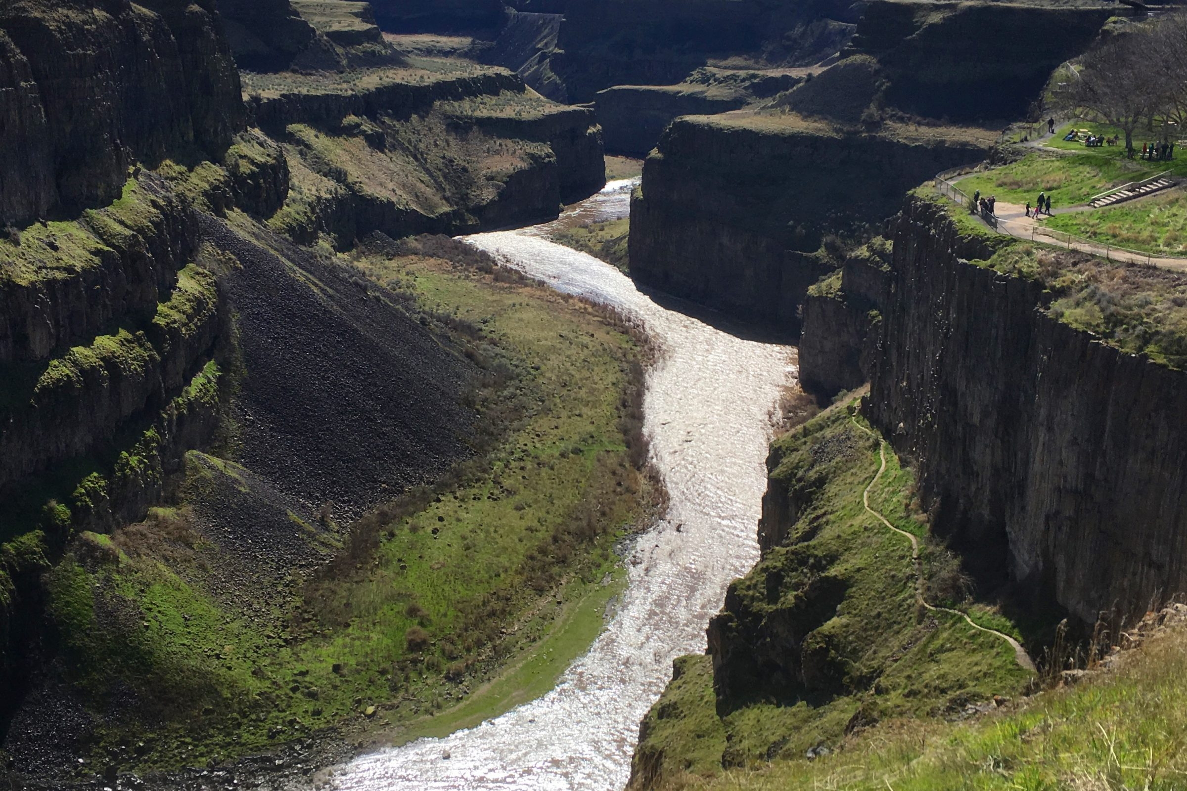 Blog-PalouseFalls-4